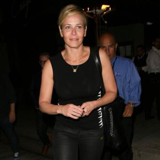 Chelsea Handler Wants Short Marriage