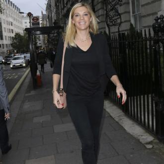 Chelsy Davy dating Meghan Markle's friend's ex