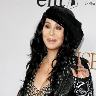 Cher's musical to hit Broadway in 2018
