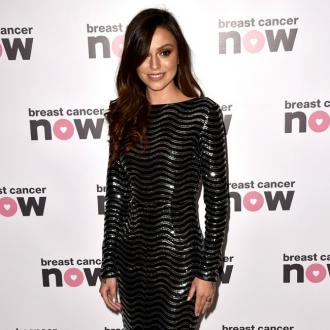'It was so mentally damaging': Cher Lloyd on the pitfalls of fame