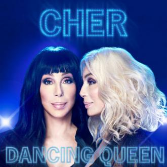 Cher's ABBA tribute album