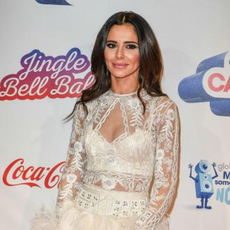 Cheryl To Team Up With Wiley