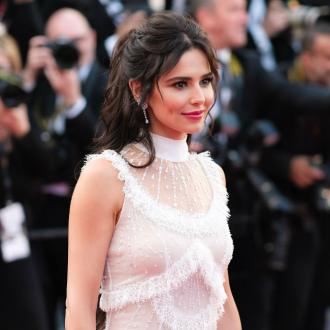 Cheryl Feared Son Would Be Switched