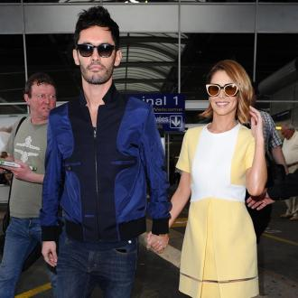Cheryl And Jean-bernard Fernandez-versini 'To Divorce This Week'