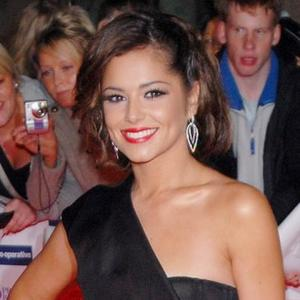 Cheryl Cole Given Sex Ban