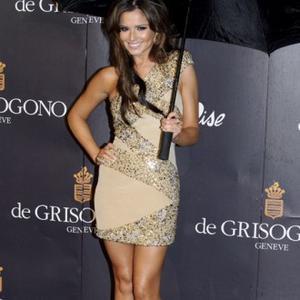 Cheryl Cole Buys Luxury Us Home