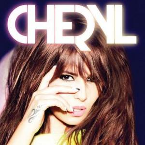 Cheryl Cole Releases A Million Lights Tracklist