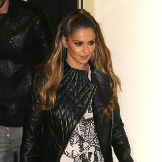 Cheryl Fernandez-versini Rejects Child Stars