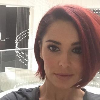 Cheryl Fernandez-versini Hates Shopping In Stores