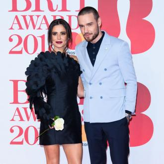 Liam Payne asks girlfriend Cheryl if she's pooping live on air