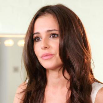 Cheryl Tweedy Opens Up About Motherhood Struggles