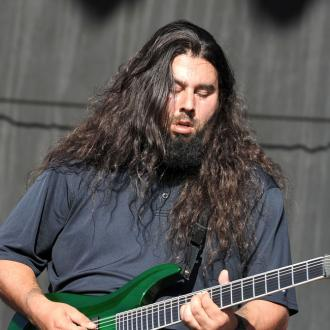 Deftones left with 'hole in their lives' after death of Chi Cheng