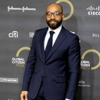 Chiwetel Ejiofor: I envy Charlize Theron