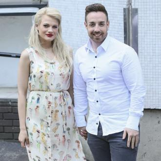 Stevi Ritchie And Chloe-jasmine Whichello Reconcile