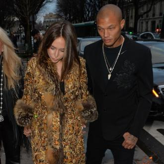 Chloe Green To Give Birth In June?