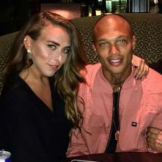 Chloe Green Confirms Relationship With 'Hot Felon'