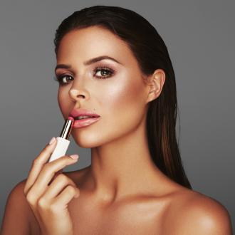 Chloe Lewis Launches Chloe Lewis Beauty Today