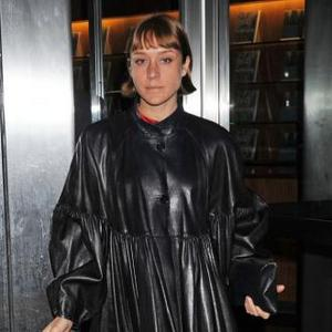 Chloe Sevigny Found Wearing Fake Penis Upsetting