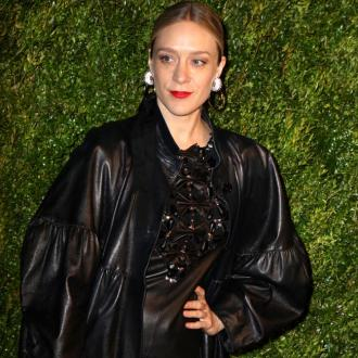 Chloe Sevigny 'very frustrated' to miss Game of Thrones in Cannes
