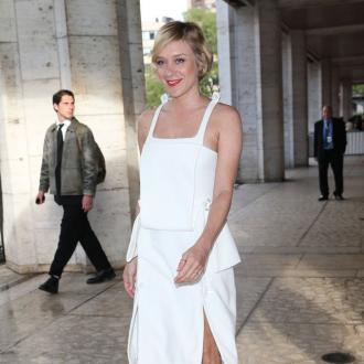 Style icon Chloe Sevigny joins festival jury