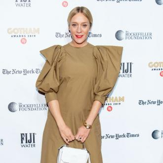 Chloe Sevigny 'distressed' by coronavirus birthing guideline