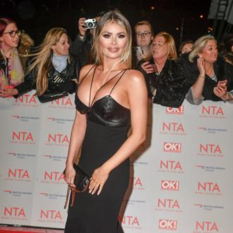 Chloe Sims voices fear over 'vulnerable' Katie Price