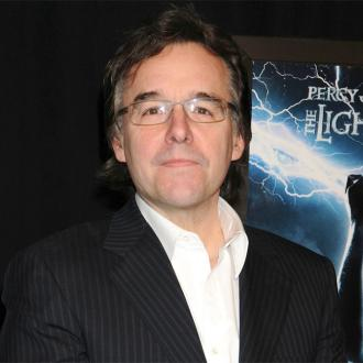 Chris Columbus proud of Gremlins 3 script