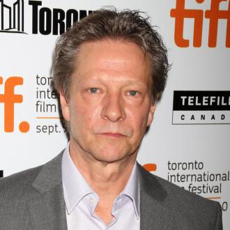 Chris Cooper joins The Amazing Spider-Man 2
