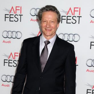 Chris Cooper joins Demolition