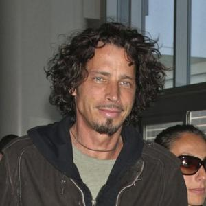 Soundgarden Bassist Homeless