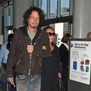 Soundgarden: Rock Has Lost Its Place