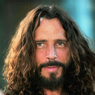 Nile Rodgers leads tributes to Chris Cornell