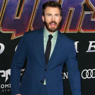 Chris Evans' Infinite to be released next summer