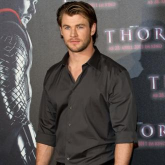 Chris Hemsworth Signs Up For New Michael Mann Film