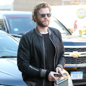 Chris Hemsworth returns to UK for Avengers: Age of Ultron