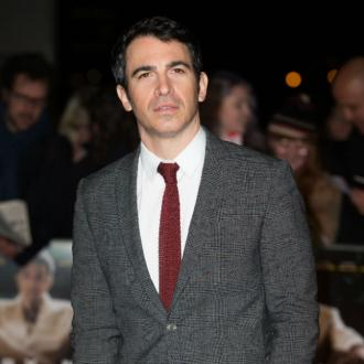 Chris Messina Joins Cast Of I Care A Lot