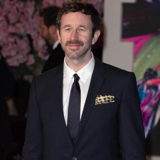 Chris O'Dowd thought Imagine video 'was for charity'