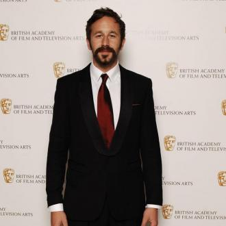 Chris O'Dowd doesn't return suits he borrows
