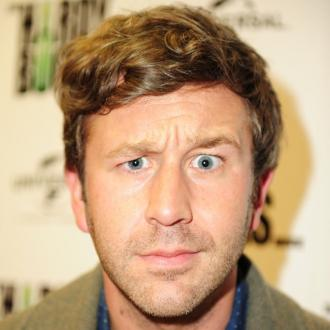 Chris O'dowd: I'd Eat Off Chris Hemsworth's Body!