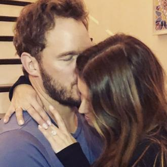 Chris Pratt and Katherine Schwarzenegger 'already planning' wedding