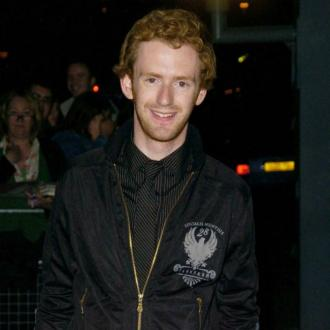 Chris Rankin Got Bar Job After Harry Potter Fame