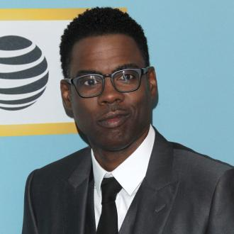 Chris Rock: I went through nine hours of tests to discover my learning disorder