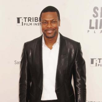Chris Tucker reveals Rush Hour 4 is coming