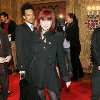 Divinyls' singer Chrissy Amphlett dies age 53