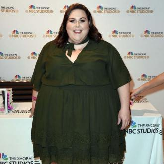 Chrissy Metz Has New Boyfriend