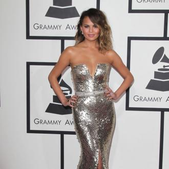 'They won't stop until I die': Chrissy Teigen blocks one million Twitter trolls