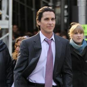 Christian Bale Never Planned To Marry