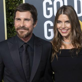 Christian Bale congratulated by Church of Satan