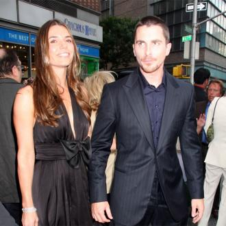 Christian Bale To Give Up Motorbikes