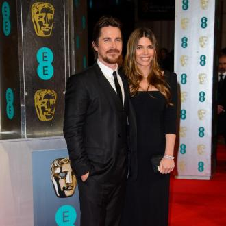 Christian Bale ends decade-long feud with mother